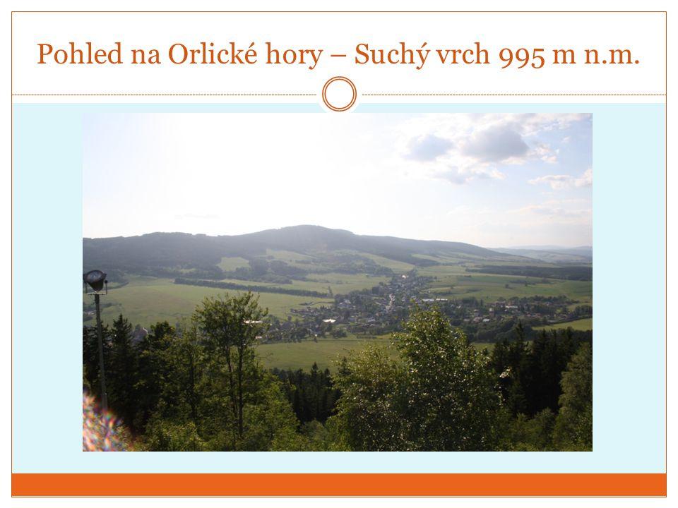 Použité obrázky Mapa … http://www.mapy.cz/#x=16.763541&y=50.045901& z=12&l=2 http://www.mapy.cz/#x=16.763541&y=50.045901& z=12&l=2 Všechna fota … autor
