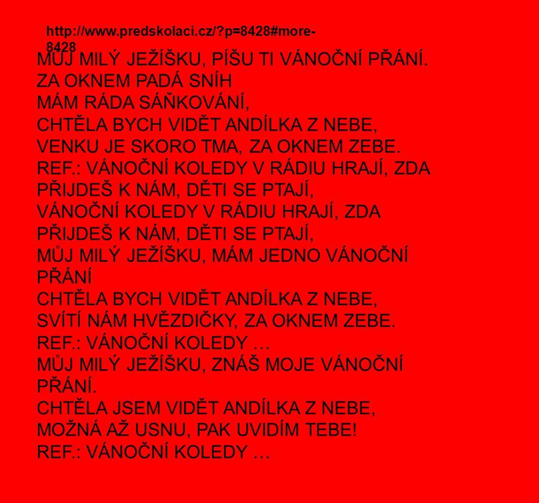 http://www.projektprvouka.cz/