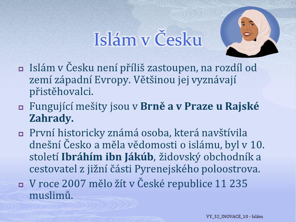  je termín označující náboženskou povinnost muslimů usilovat o obranu a rozšiřování islámu ve vlastním srdci i ve světě.