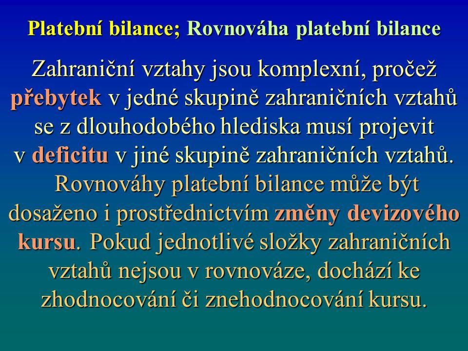 13) Měnová politika; Keynesiánské Charakteristika: - aktivistická politika, - aktivistická politika, - jemné dolaďování ekonomiky, - jemné dolaďování ekonomiky, - volnost v rozhodování.
