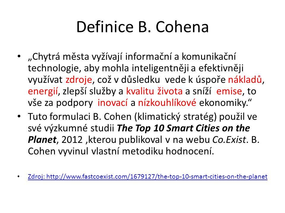 Definice B.