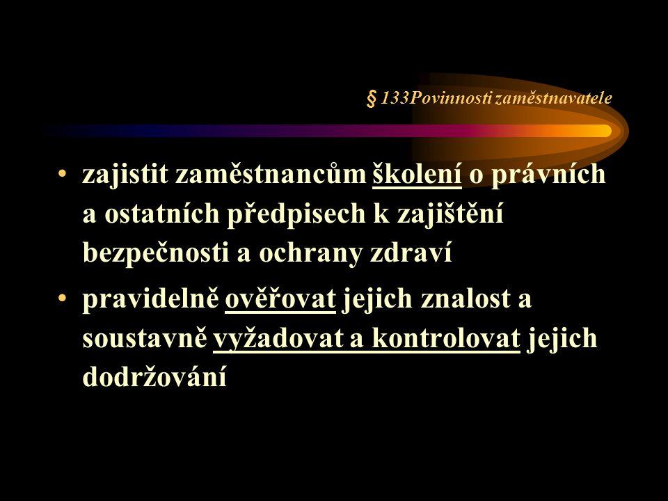 NAŘÍZENÍ VLÁDY 21/2003 Sb., kterým se stanoví technické požadavky na osobní ochranné prostředky Zamtel smí pořizovat pouze prostředky, které jsou prokazatelně ve shodě s tímto nařízením
