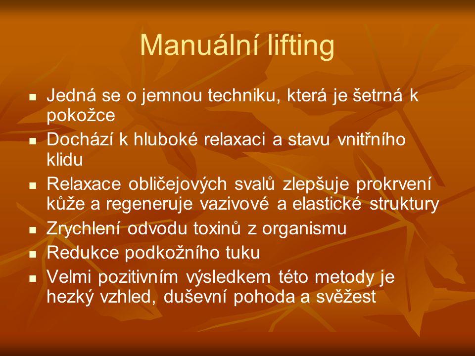 Odkazy Obrázek č.1 Obrázek č.1 http://www.rodina- finance.cz/img/full/3/10368.jpg http://www.rodina- finance.cz/img/full/3/10368.jpg Obrázek č.2 Obrázek č.2 http://www.mickovani.wz.cz/fotky/oblicej01.jpg http://www.mickovani.wz.cz/fotky/oblicej01.jpg http://www.mickovani.wz.cz/fotky/oblicej01.jpg http://www.mickovani.wz.cz/fotky/oblicej01.jpg