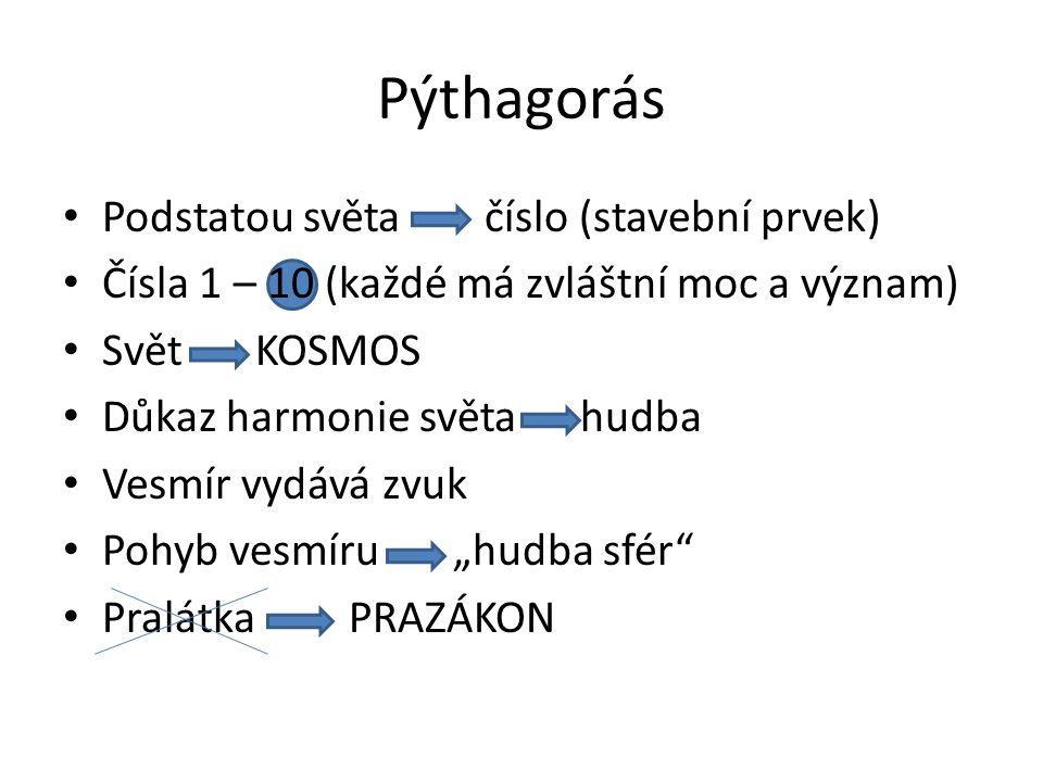 Pýthagorova škola (spolek) (530 př.n.