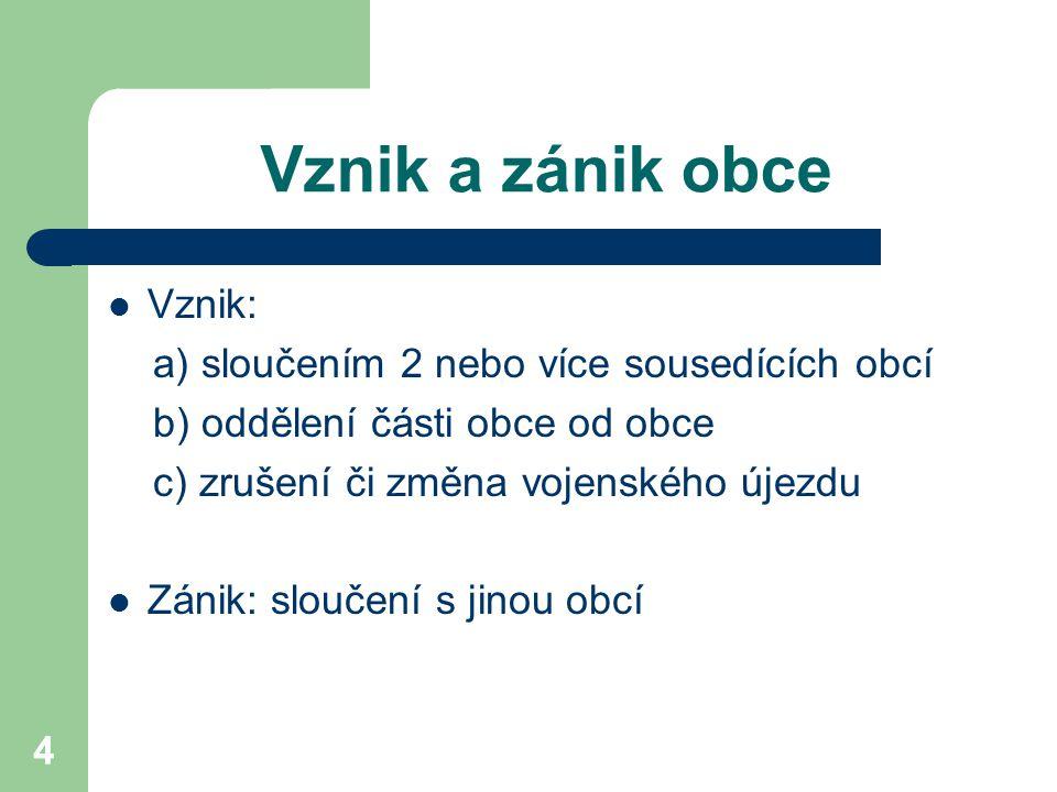 25 OZV č.8/2008 o místních poplatcích Schválena: 11.