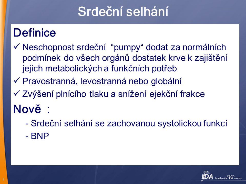 4 Jessup M and Brozena S. N Engl J Med 2003;348:2007-2018 REMODELACE