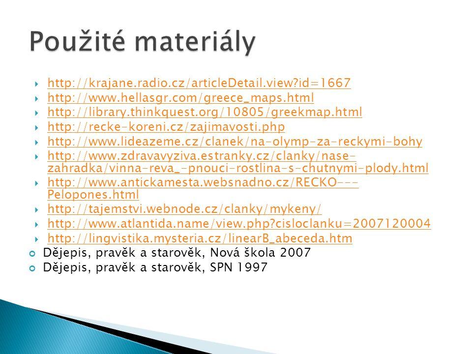  http://krajane.radio.cz/articleDetail.view?id=1667 http://krajane.radio.cz/articleDetail.view?id=1667  http://www.hellasgr.com/greece_maps.html htt