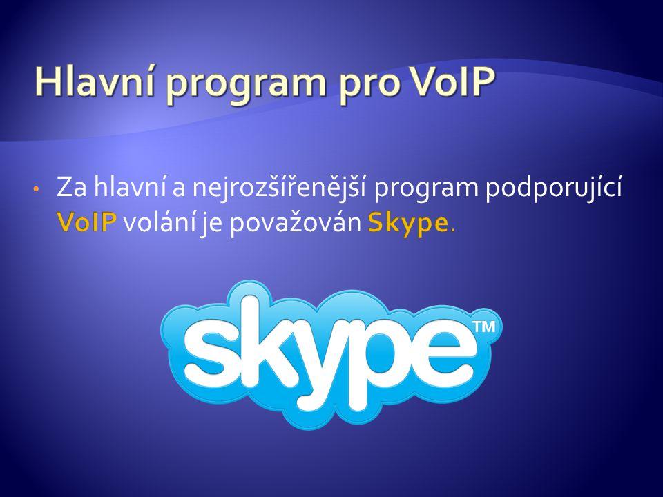  www.office.microsoft.com www.office.microsoft.com  Skype Logo.png.