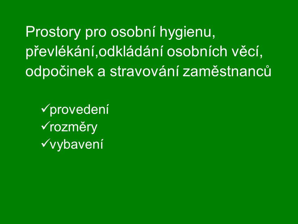 NV 168/2002 Sb., kterým se stanoví způsob organizace práce a pracovních postupů, které je zaměstnavatel povinen zajistit při provozování dopravy dopravními prostředky
