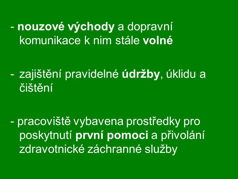 NV 178/2001 Sb.