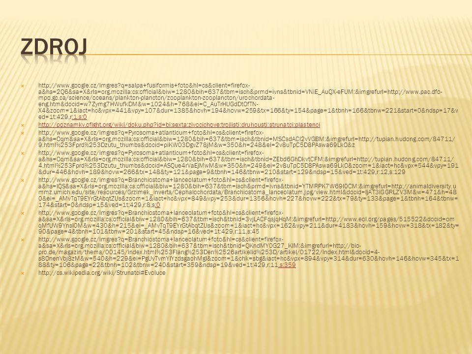  http://www.google.cz/imgres?q=salpa+fusiformis+foto&hl=cs&client=firefox- a&hs=2Q6&sa=X&rls=org.mozilla:cs:official&biw=1280&bih=637&tbm=isch&prmd=i