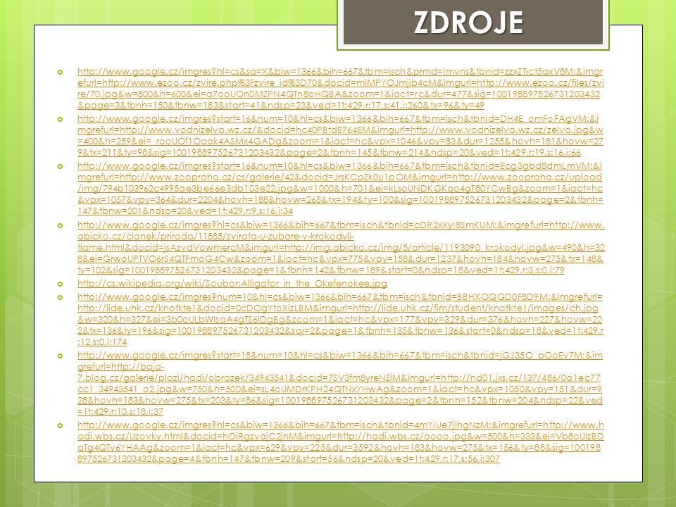  http://www.google.cz/imgres?hl=cs&sa=X&biw=1366&bih=667&tbm=isch&prmd=imvns&tbnid=zzxZTict5axV8M:&imgr efurl=http://www.ezoo.cz/zvire.php%3Fzvire_id%3D70&docid=mlMPYOJmjib4cM&imgurl=http://www.ezoo.cz/files/zvi re/70.jpg&w=800&h=600&ei=a7ooUOn0MZPN4QTn8oHQBA&zoom=1&iact=rc&dur=477&sig=100198897526731203432 &page=3&tbnh=150&tbnw=183&start=41&ndsp=23&ved=1t:429,r:17,s:41,i:260&tx=96&ty=49 http://www.google.cz/imgres?hl=cs&sa=X&biw=1366&bih=667&tbm=isch&prmd=imvns&tbnid=zzxZTict5axV8M:&imgr efurl=http://www.ezoo.cz/zvire.php%3Fzvire_id%3D70&docid=mlMPYOJmjib4cM&imgurl=http://www.ezoo.cz/files/zvi re/70.jpg&w=800&h=600&ei=a7ooUOn0MZPN4QTn8oHQBA&zoom=1&iact=rc&dur=477&sig=100198897526731203432 &page=3&tbnh=150&tbnw=183&start=41&ndsp=23&ved=1t:429,r:17,s:41,i:260&tx=96&ty=49  http://www.google.cz/imgres?start=16&num=10&hl=cs&biw=1366&bih=667&tbm=isch&tbnid=DH4E_omFoFAgVM:&i mgrefurl=http://www.vodnizelva.wz.cz/&docid=hc40PBtdE764EM&imgurl=http://www.vodnizelva.wz.cz/zelva.jpg&w =400&h=259&ei=_rooUOf1Oaak4ASMx4GADg&zoom=1&iact=hc&vpx=1046&vpy=83&dur=1255&hovh=181&hovw=27 9&tx=211&ty=98&sig=100198897526731203432&page=2&tbnh=145&tbnw=214&ndsp=20&ved=1t:429,r:19,s:16,i:66 http://www.google.cz/imgres?start=16&num=10&hl=cs&biw=1366&bih=667&tbm=isch&tbnid=DH4E_omFoFAgVM:&i mgrefurl=http://www.vodnizelva.wz.cz/&docid=hc40PBtdE764EM&imgurl=http://www.vodnizelva.wz.cz/zelva.jpg&w =400&h=259&ei=_rooUOf1Oaak4ASMx4GADg&zoom=1&iact=hc&vpx=1046&vpy=83&dur=1255&hovh=181&hovw=27 9&tx=211&ty=98&sig=100198897526731203432&page=2&tbnh=145&tbnw=214&ndsp=20&ved=1t:429,r:19,s:16,i:66  http://www.google.cz/imgres?start=16&num=10&hl=cs&biw=1366&bih=667&tbm=isch&tbnid=Ecg3gbd8dmLmVM:&i mgrefurl=http://www.zoopraha.cz/cs/galerie/42&docid=JrsKCpZk0u1pOM&imgurl=http://www.zoopraha.cz/upload /img/794b103962c4995ae3be66e3db103e22.jpg&w=1000&h=701&ei=kLsoUNDKGKqo4gT80YCwBg&zoom=1&iact=hc &vpx=1057&vpy=364&dur=2204&hovh=188&hovw=268&tx=194&ty=100&sig=100198897526731203432&page=2&tbnh= 147&tbnw=201&ndsp=2