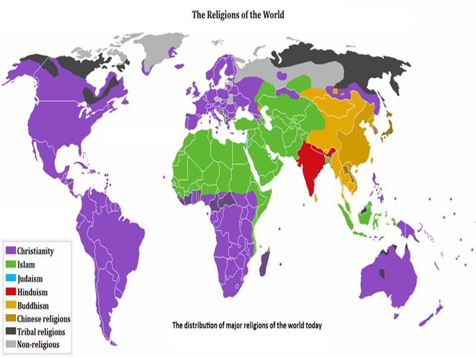 Korán formou je od Bible naprosto odlišný, protože na rozdíl od ní je Korán dán muslimům jako dokonalý a navždy neměnný text Je ale nutné zdůraznit, že strukturou a především formou je od Bible naprosto odlišný, protože na rozdíl od ní je Korán dán muslimům jako dokonalý a navždy neměnný text pevné základy napříč dějinnými událostmi, neboť je tím prakticky potlačena jakákoliv možnost spekulace To zaručuje Islámu pevné základy napříč dějinnými událostmi, neboť je tím prakticky potlačena jakákoliv možnost spekulace prostor pro pochybování je i zde naprosto minimální Určité chápání v kontextu , známé ve velkém z křesťanské nauky, lze pozorovat jen u Šíitů, nicméně prostor pro pochybování je i zde naprosto minimální