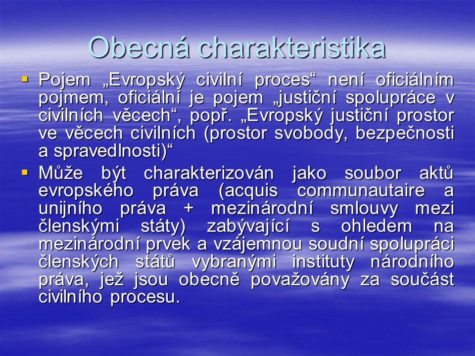 Prameny Směrnice:  Směrnice č.