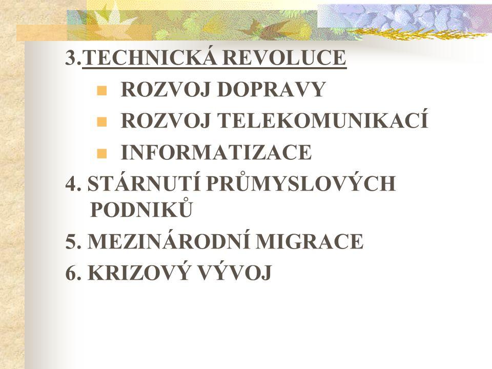 Definice PŘ Podle prof.