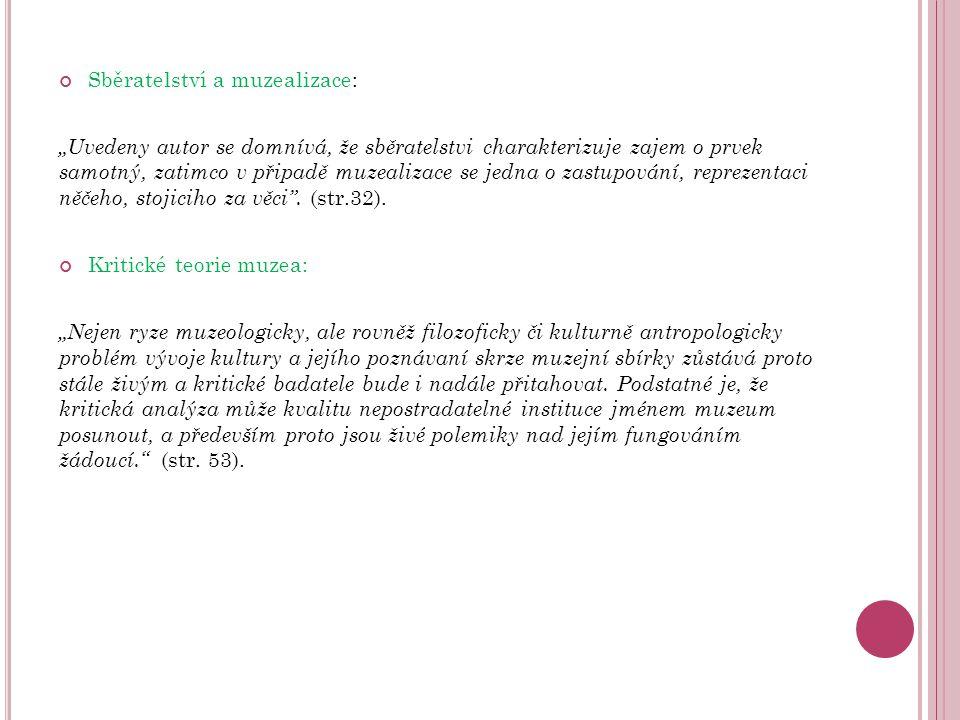 Internetový zdroj: http://www.kvv.upol.cz/?seo_url=kvv-publikace