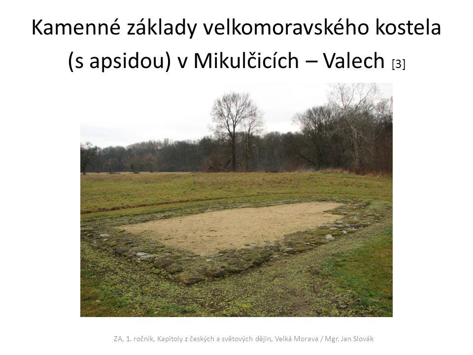 Rozsah VM za knížete Svatopluka – Kdy to bylo.Které oblasti ovládal.