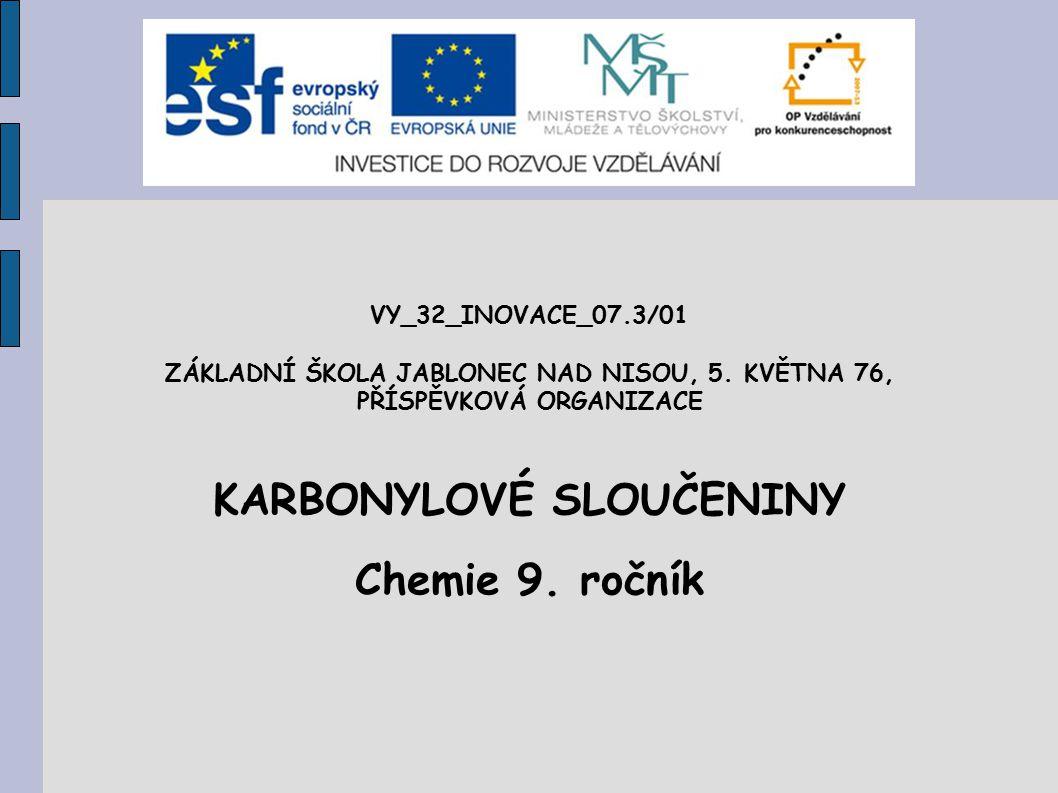 VY_32_INOVACE_07.3/01 ZÁKLADNÍ ŠKOLA JABLONEC NAD NISOU, 5.