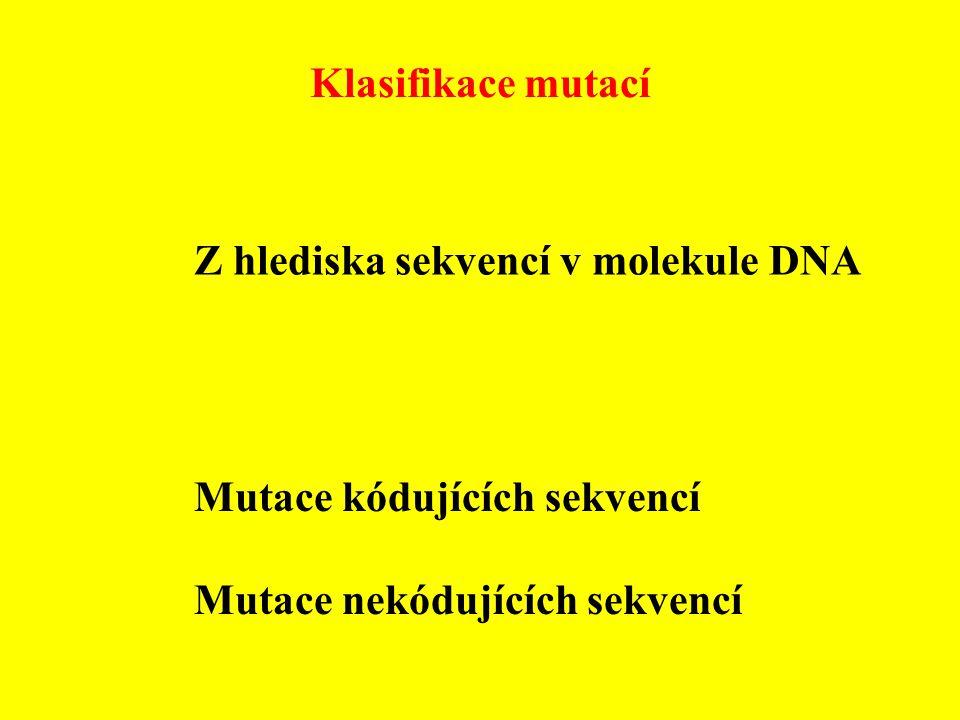 anafáze lag při meiose Meioza anafáze lag Normální meioza Genomové mutace Aneuploidie