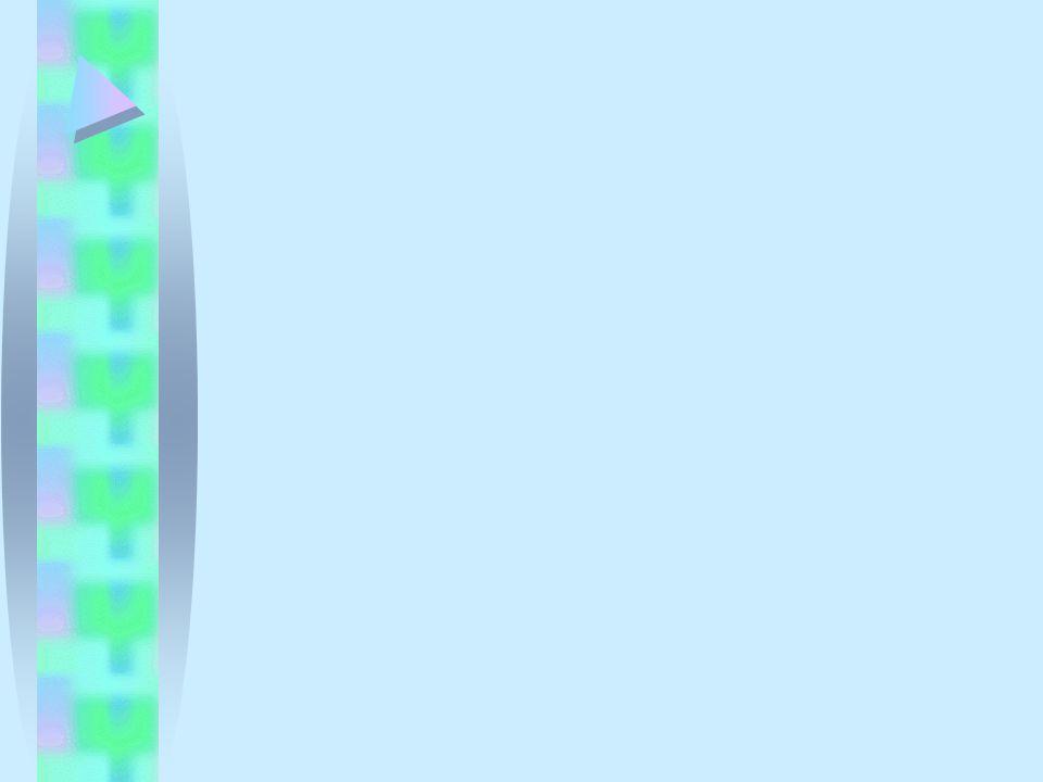 Roztřískování Roztřískováním rozumíme účelovou tvorbu povrchových nebo středových třísek na specializovaných roztřískovačích, které je možno rozdělit na : –diskové (vertikální nebo horizontální); dávají velkoplošnou třísku nejvyšší jakosti, jsou malokapacitní, a proto jsou dnes nejméně používány.
