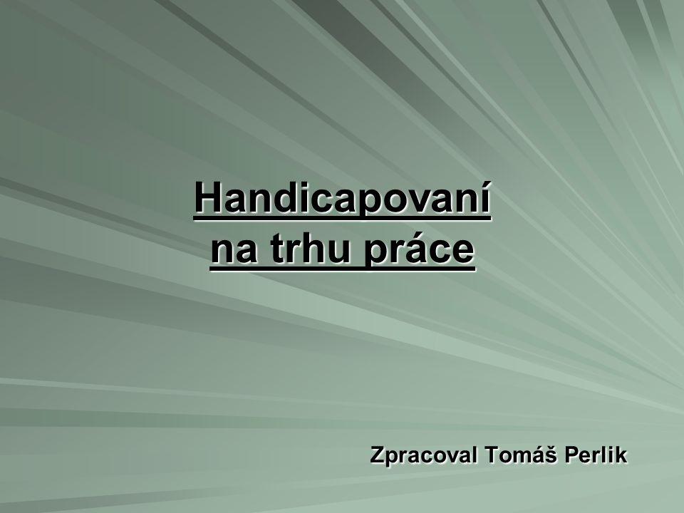 Jiří Krytinář Herec, bavič, kaskadér a hodinář