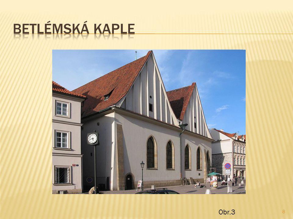  V roce 1414 svolal Zikmund Lucemburský do Kostnice koncil, aby vyřešil vícepapežství (schizma).