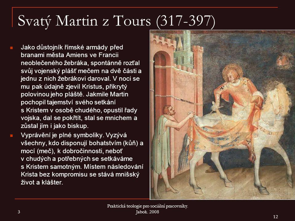 Středověk: karolinské zákonodárství V době císaře Karla Velikého (8.