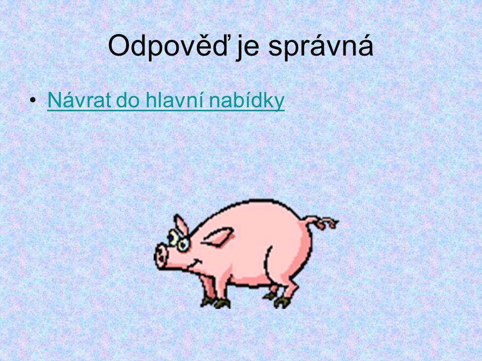 10.otázka: Prezident ČR (2005) A)Klaus B)Topolánek C)Paroubek