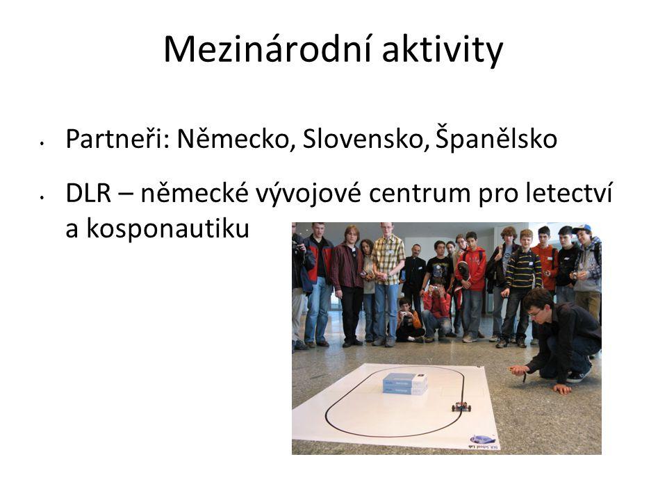 Od seminárky k odbornému článku Ondřej Novák T-kurz Fotovoltaika Pod vedením doc.