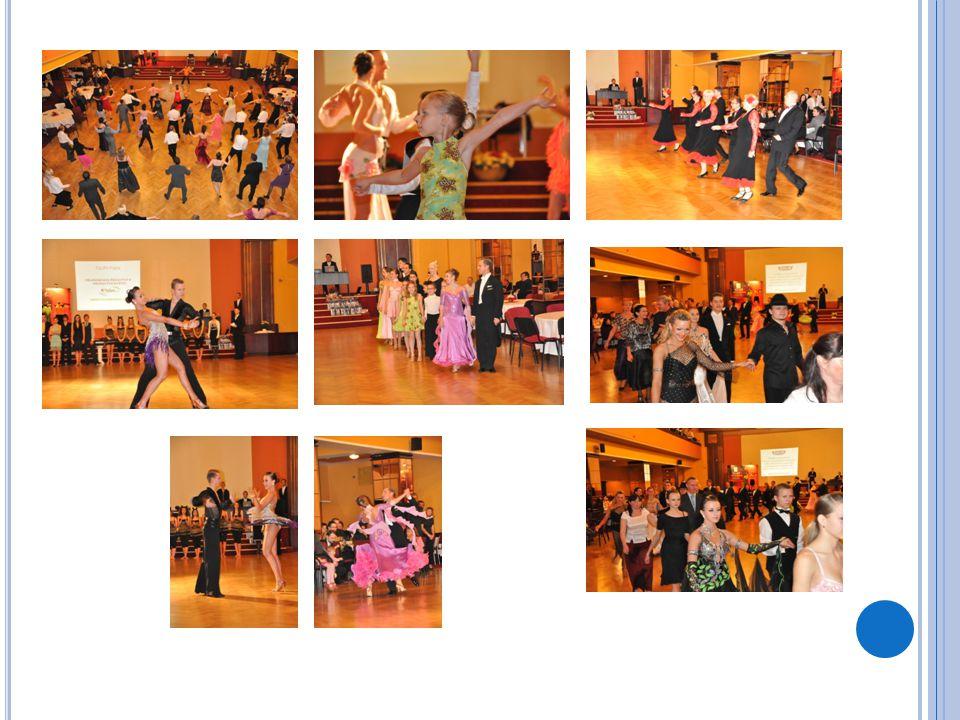 Taneční škola AD Praha děkuje srdečně firmě HELLER DANCE &FASHION za podporu tanečního večera Radiopalác opět tančí.
