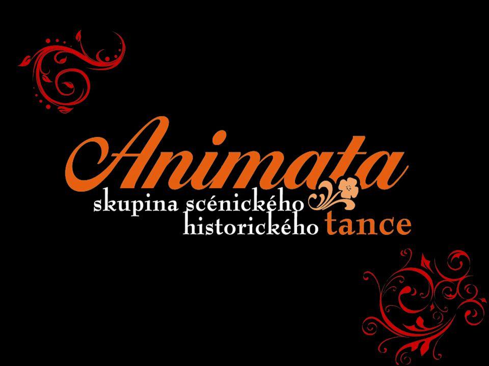 Taneční skica inspirovaná hudbou trubadúrů a kurtoazií raného středověku Tanec s věnečky Závoje Šašek Saltarello Tanec s poháry