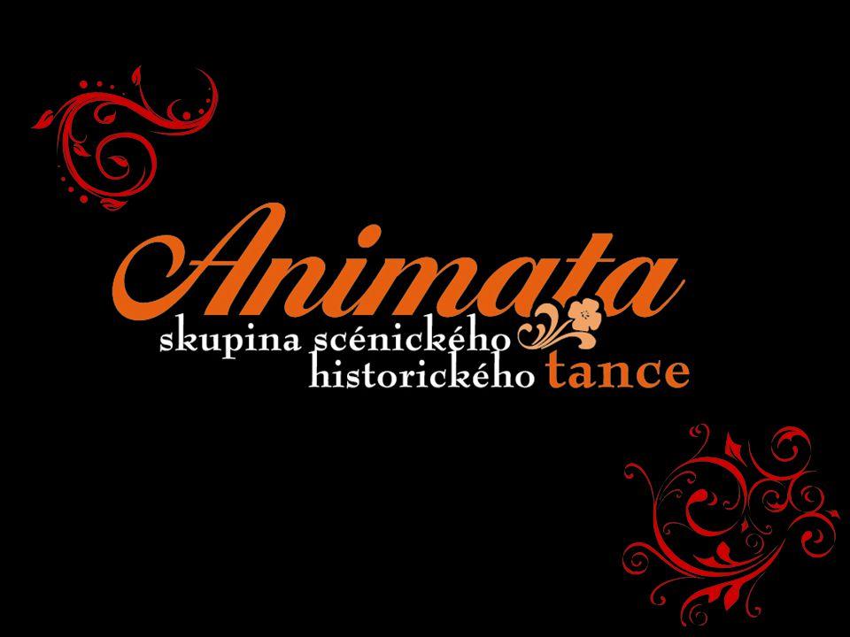 Na dvoře burgundském Červená maska Tancovnice, frejířky a helmbrechtice Originální středověké a renesanční tance Další programy