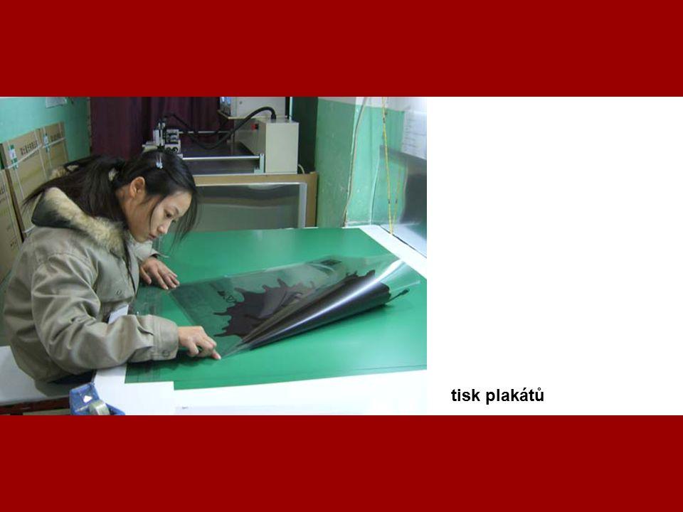 DAF CHINA 2007 speciální ocenění Tan Yong'an