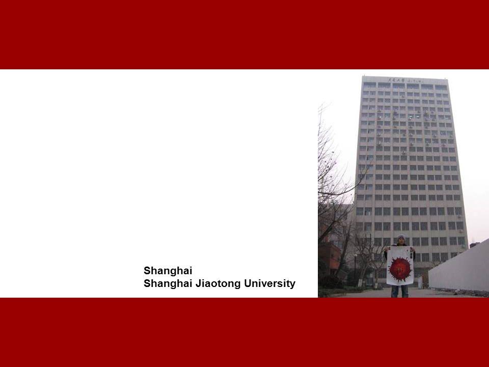 DAF CHINA 2007 ocenění Liu Kailin