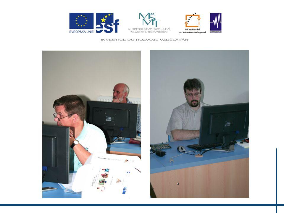 Dotazy Případné dotazy k projektu zasílejte na jiri.kral@roznovskastredni.cz Ing.