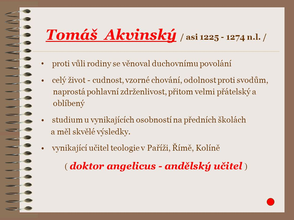 doktor angelicus