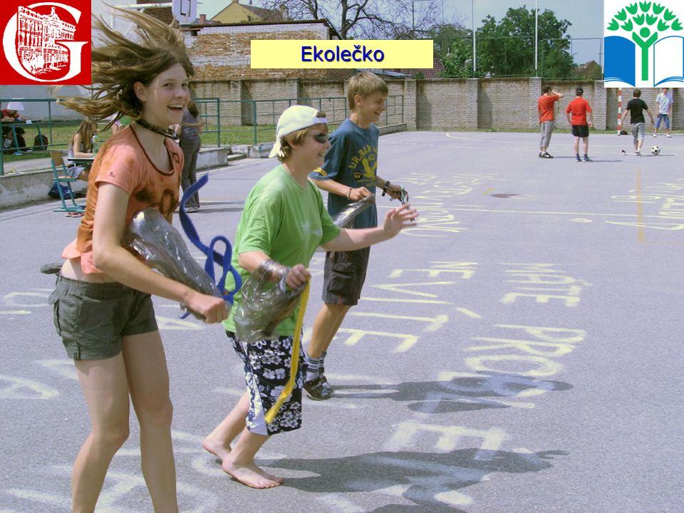 Ekolympiáda