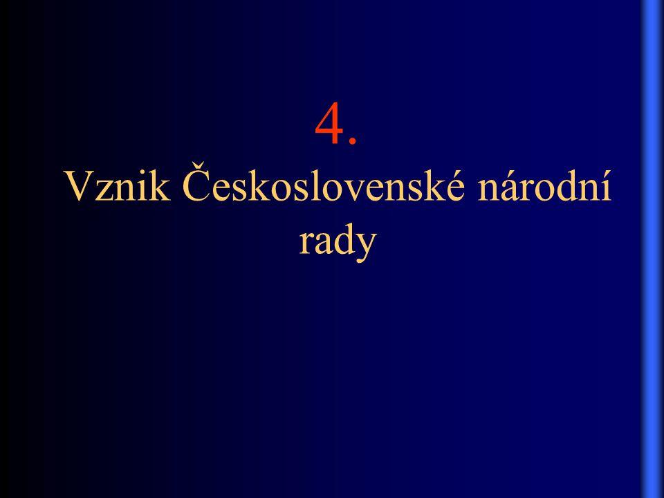 Masaryk Beneš Štefánik