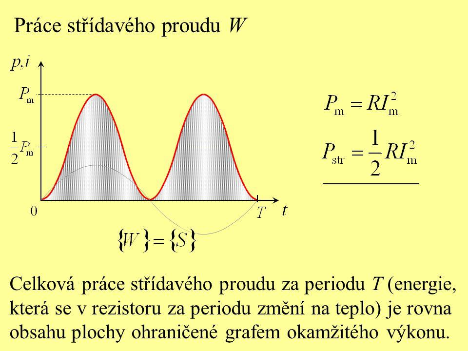 U = 230V ve spotřebitelské síti je: a) amplituda napětí, b) efektivní hodnota napětí, c) střední hodnota napětí, d) konstantní hodnota napětí.