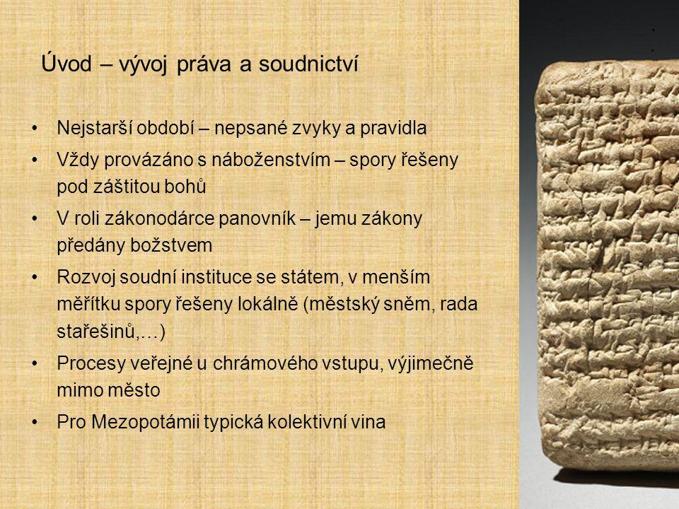 1.Normativní texty –Zákonodárná díla, zásady, normy, … –Už ve 3.