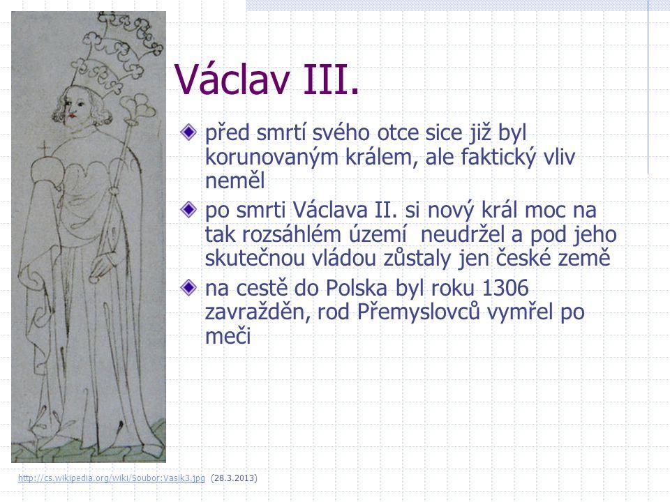 Zdroje a použitý materiál Veškerý materiál je čerpán z internetových stránek: http://commons.wikimedia.org http://cs.wikipedia.org Objekty použité k vytvoření sešitu pocházejí z veřejných knihoven obrázků (public domain) nebo jsou vlastní originální tvorbou autora.