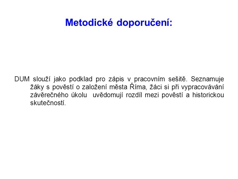 MICHOVSKÝ, V.Dějepis – Pravěk a starověk pro ZŠ, 2.