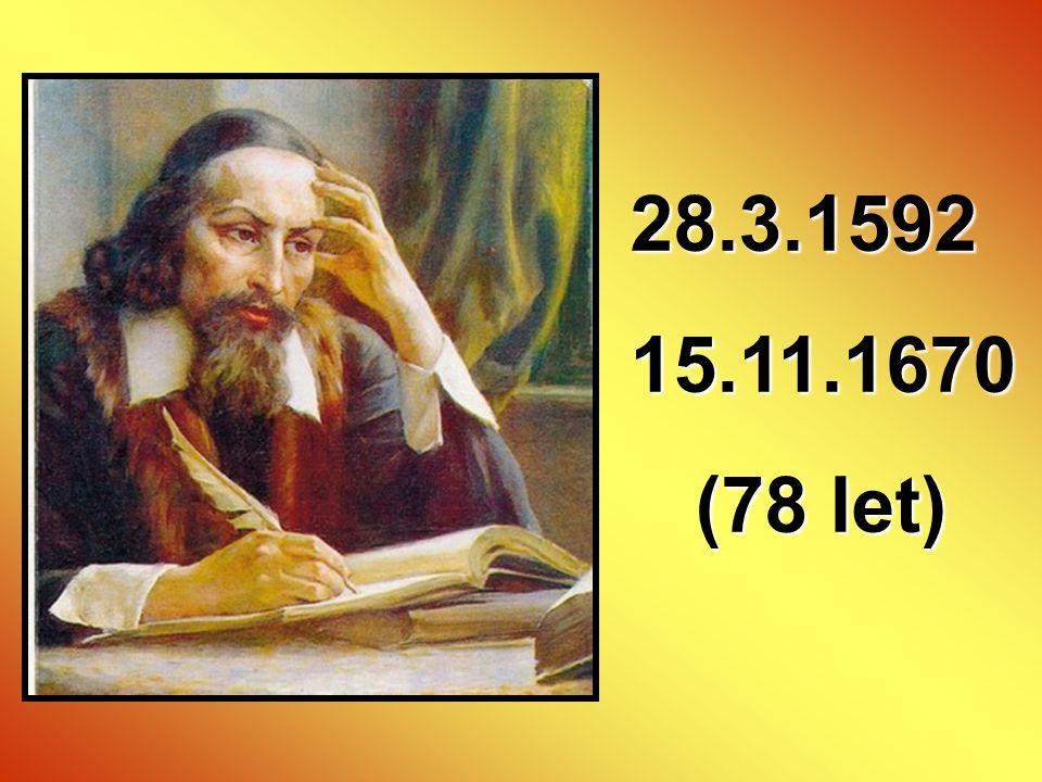 28.3.159215.11.1670 (78 let) (78 let)