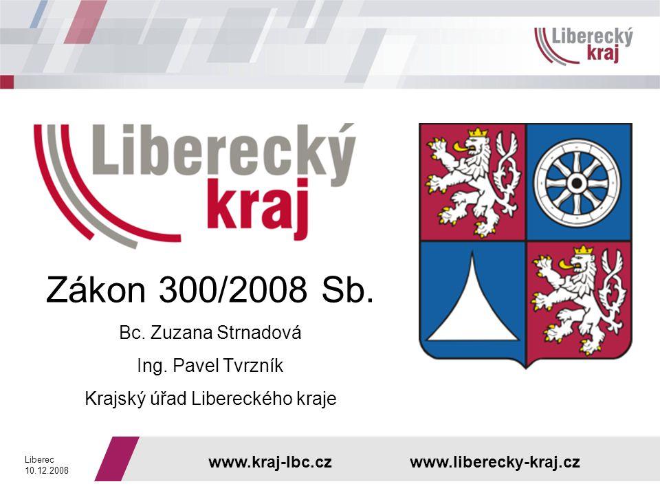 2 Komunikace mezi datovými schránkami Zákon 300/2008 ukládá povinnost od 1.7.2009 komunikovat mezi vybranými subjekty prostřednictvím datových schránek Schéma komunikace subjekt 1 subjekt 2 spisová služba správce datové schránky Česká pošta Česká pošta správce datové schránky jednotné rozhraní Podmínky nutné pro používání datové schránky: -Počítač -Tiskárna / skener (multifunkční zařízení), nutné pro případnou konverzi dokumentů -Konektivita k internetu -Software pro spisovou službu uzavřená síť datová schránka