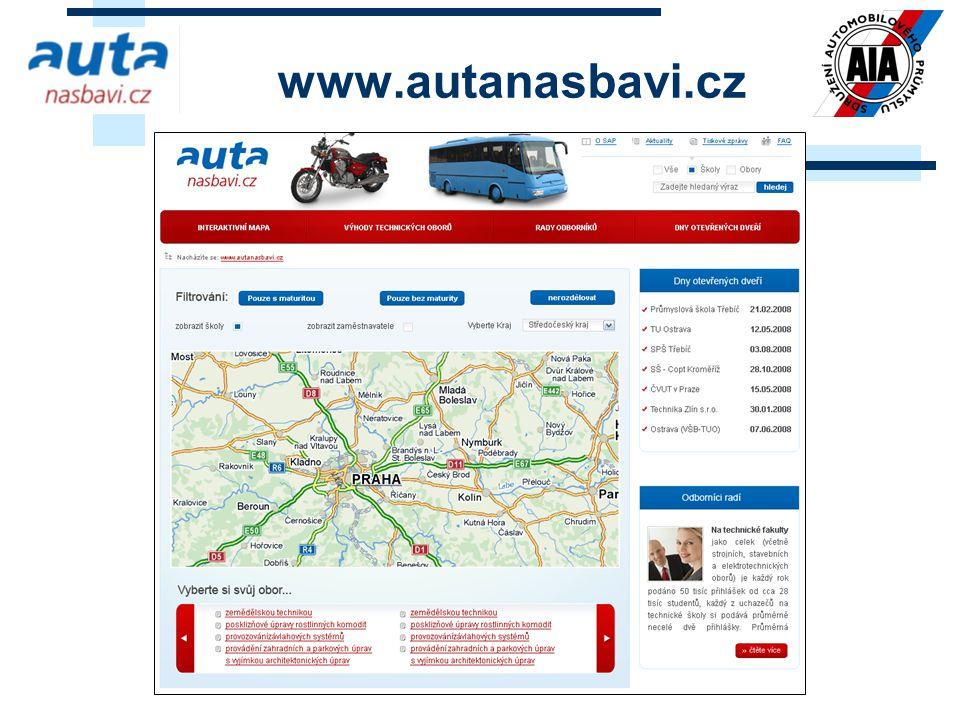 www.autanasbavi.cz