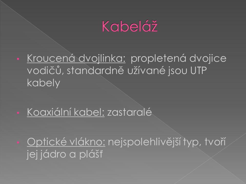 Poskytuje uživateli volnost pohybu Kategorie: 1.bluetooth, IrDA 2.