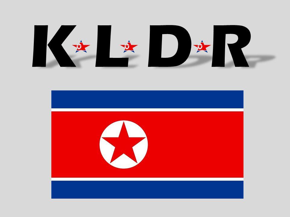 ZÁKLADNÍ ÚDAJE - 23 000 000 obyvatel - 120 540 km 2 - Pchjongjang - 15.