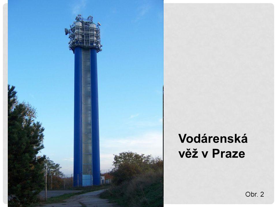 Divadlo Husa na provázku v Brně Obr. 3