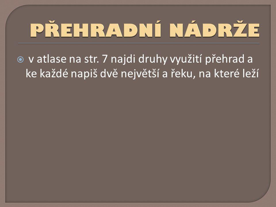  v atlase na str.