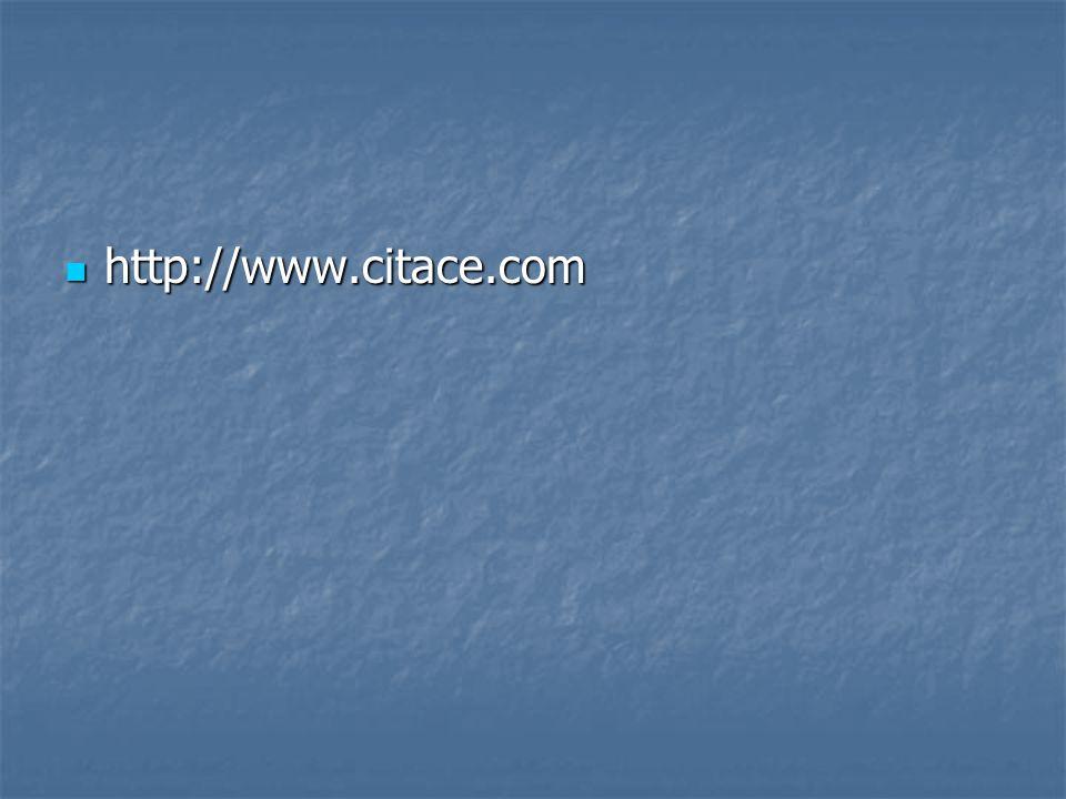 Citace nedostupného dokumentu uvedeného v jiném dostupném informačním pramenu Bibliografický záznam nedostupného dokumentu. - Cit. dle Bibliografický